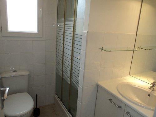 Rental apartment Marignane 699€ CC - Picture 9