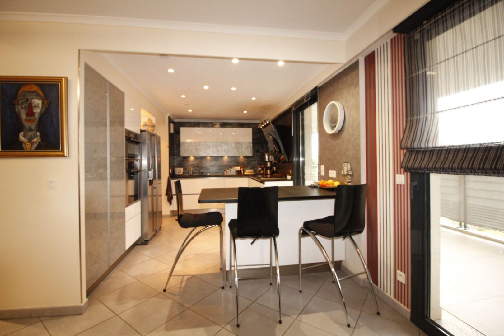Venta  apartamento Frejus 724000€ - Fotografía 3