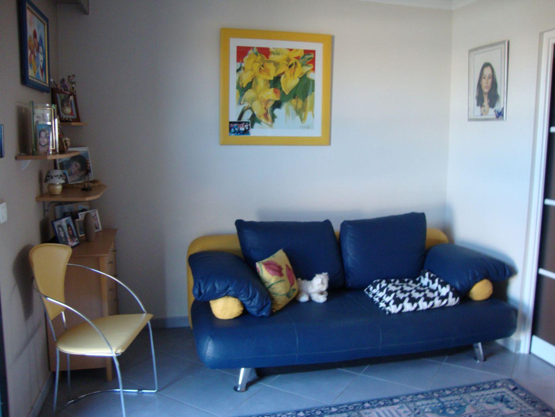Venta  apartamento Frejus 724000€ - Fotografía 11