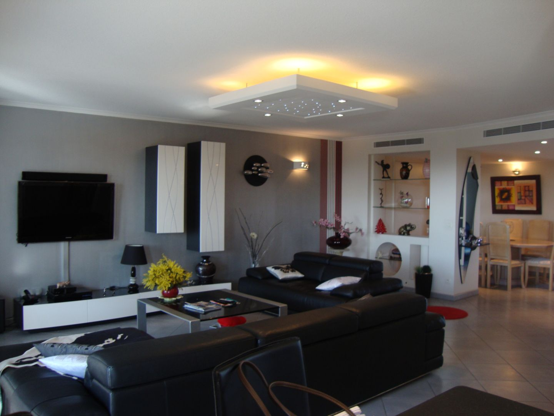 Venta  apartamento Frejus 724000€ - Fotografía 18