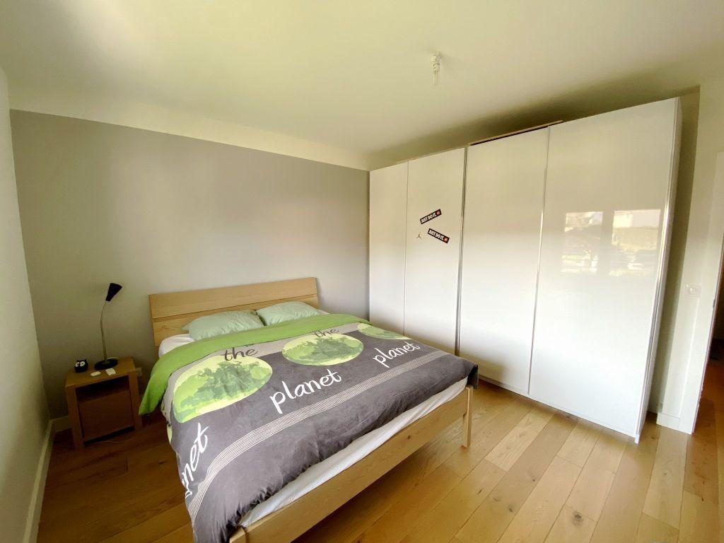 Vente maison / villa Viry 675000€ - Photo 9