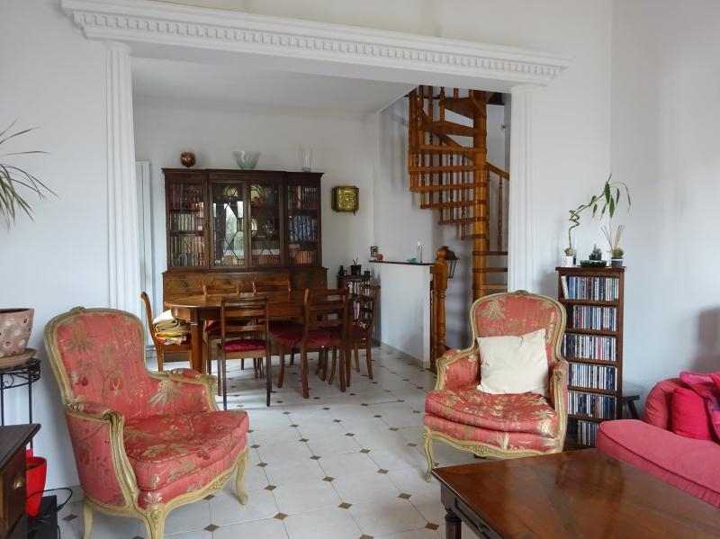 Sale house / villa Colombes 1 080 000€ - Picture 15