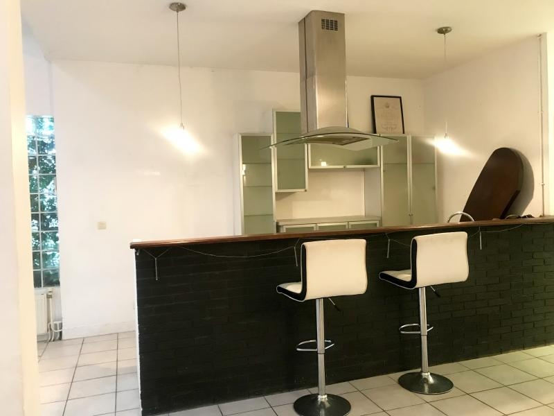 Sale apartment Colombes 675000€ - Picture 3