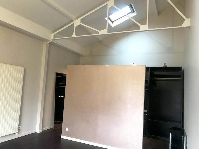 Vente appartement Colombes 675000€ - Photo 6