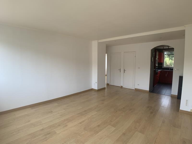 Vente appartement Jouy En Josas