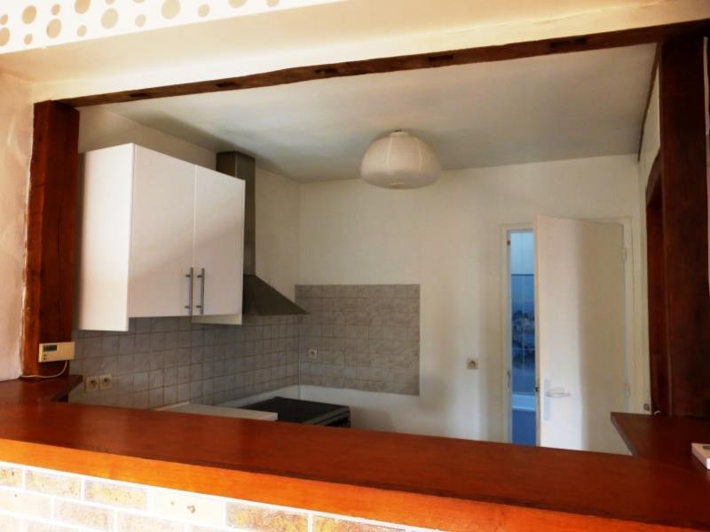 Appartement  crespieres - 3 pièce(s) - 75 m2 CRESPIERES - Photo 4