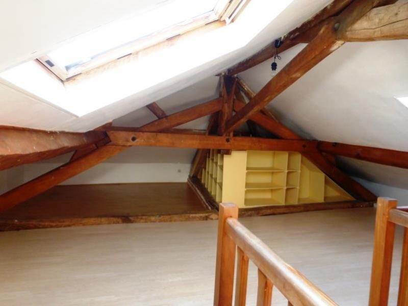 Appartement  crespieres - 3 pièce(s) - 75 m2 CRESPIERES - Photo 5