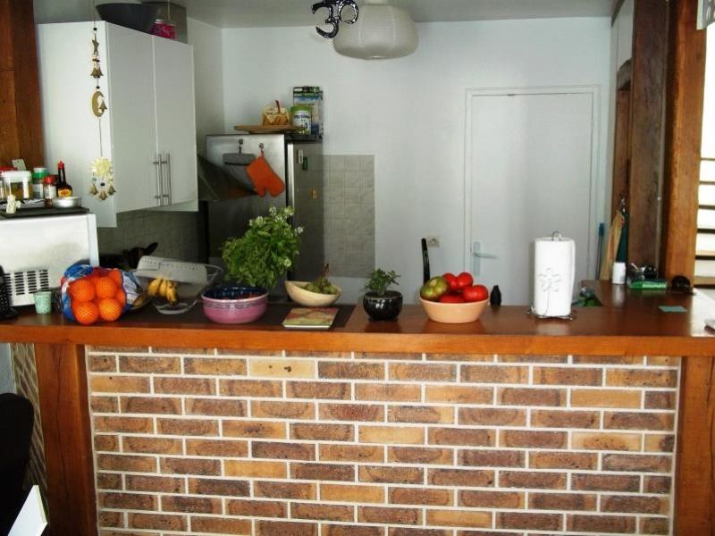 Appartement  crespieres - 3 pièce(s) - 75 m2 CRESPIERES - Photo 7