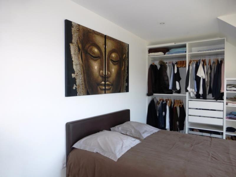 Maison / villa  crespieres - 5 pièce(s) - 140 m2 CRESPIERES - Photo 4