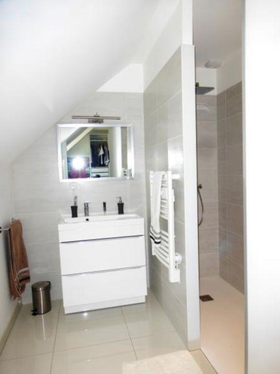 Maison / villa  crespieres - 5 pièce(s) - 140 m2 CRESPIERES - Photo 5