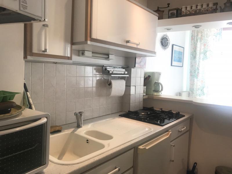 Sale apartment Paris 11ème 388000€ - Picture 14