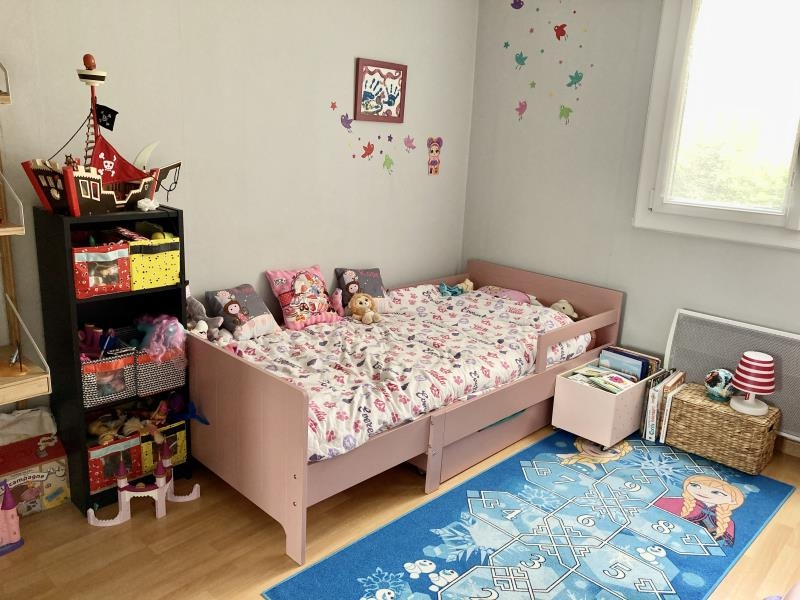 Sale apartment Sannois 231600€ - Picture 5