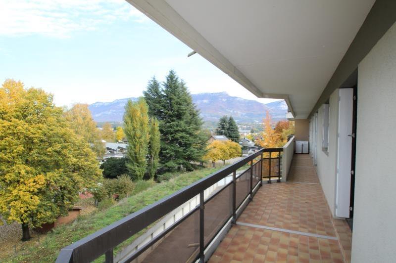 出售 公寓 La motte servolex 265000€ - 照片 2