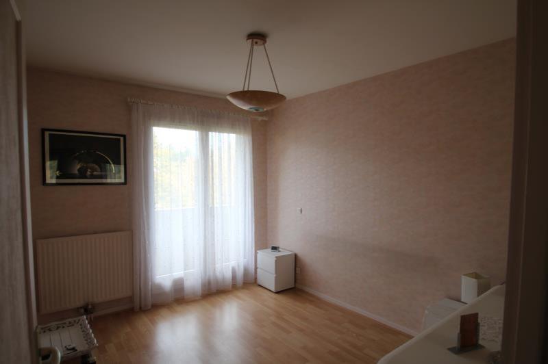 出售 公寓 La motte servolex 265000€ - 照片 4