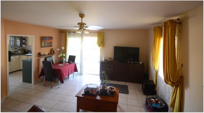 Sale house / villa La rochelle 285000€ - Picture 2