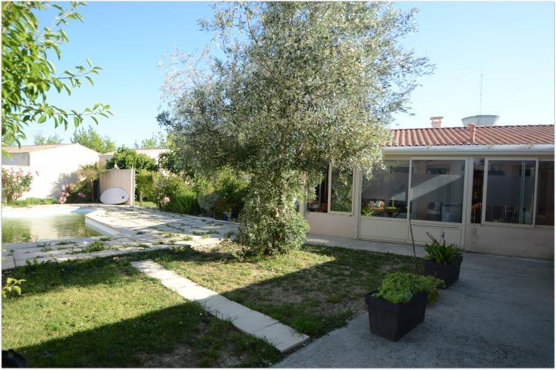 Sale house / villa La rochelle 285000€ - Picture 6