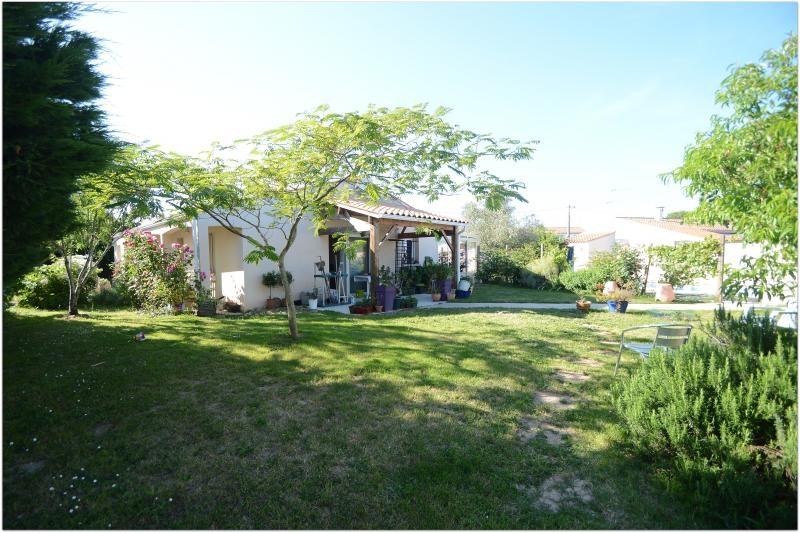 Sale house / villa La rochelle 285000€ - Picture 7