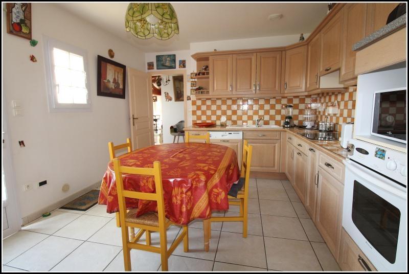 Vente maison / villa St hilaire la palud 237000€ - Photo 3