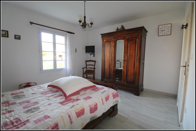 Vente maison / villa St hilaire la palud 237000€ - Photo 4