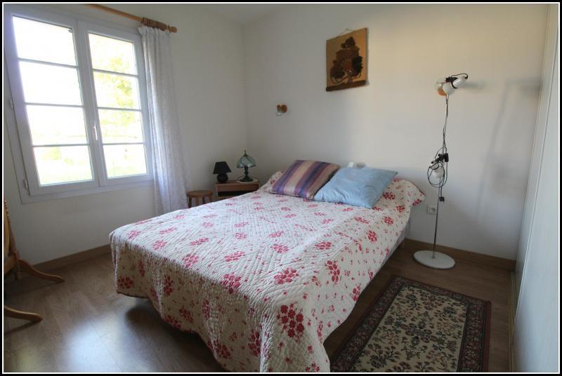 Vente maison / villa St hilaire la palud 237000€ - Photo 6