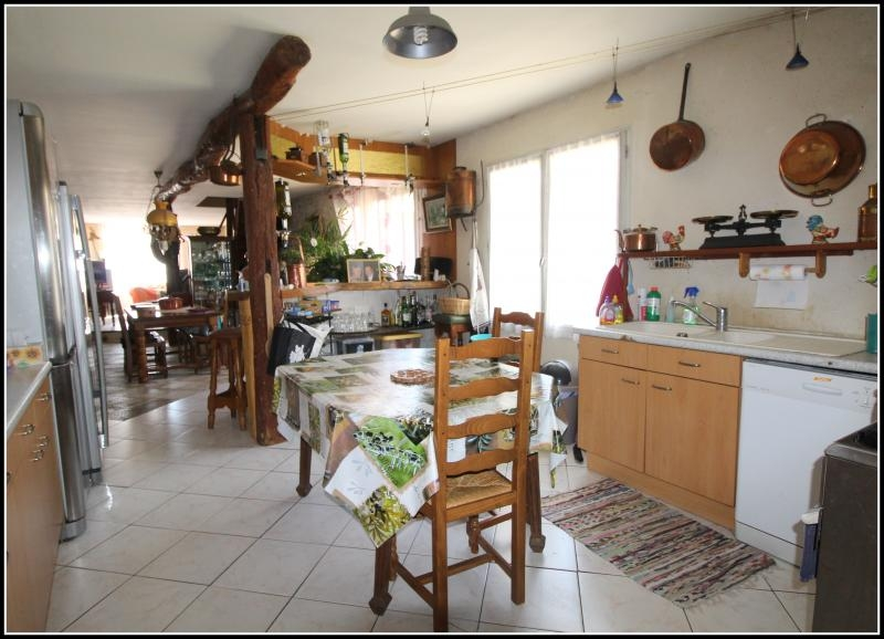 Vente maison / villa Taugon 150 000€ - Photo 1