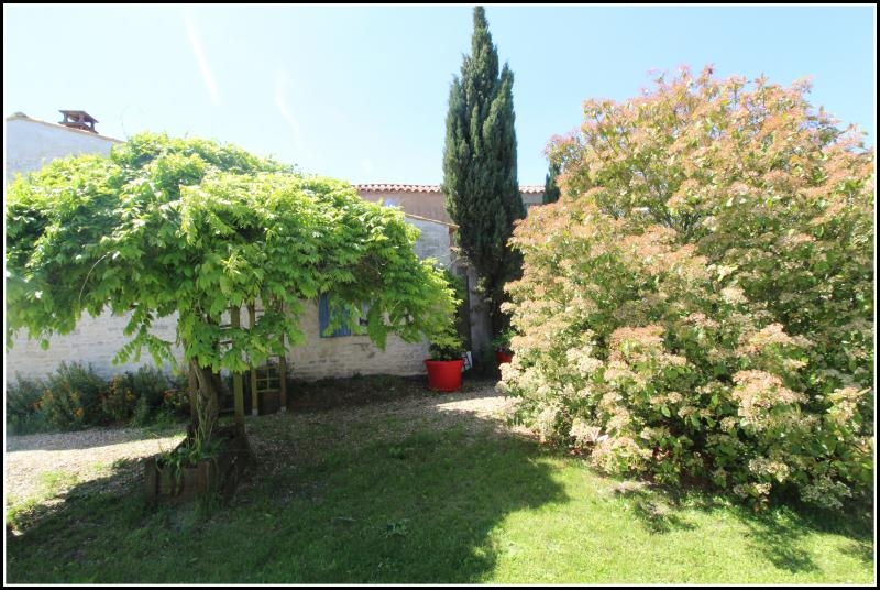Vente maison / villa Taugon 150 000€ - Photo 8