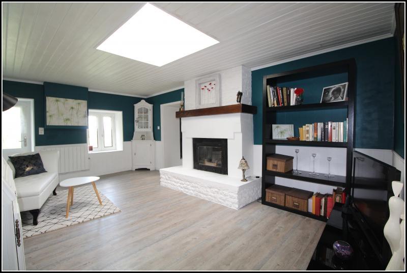 Sale house / villa Le poire sur velluire 200000€ - Picture 3