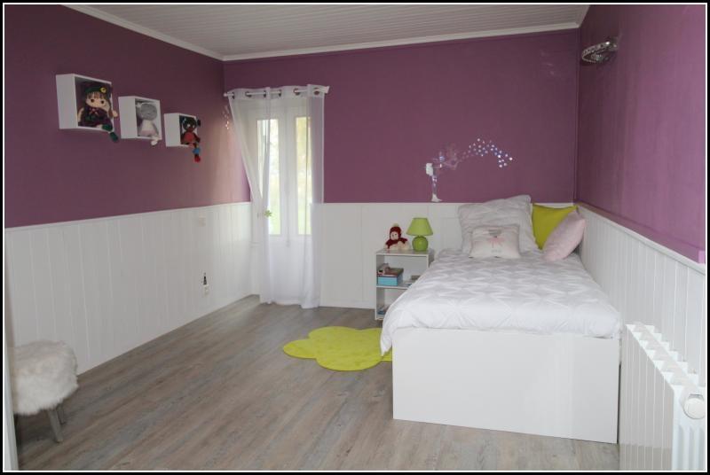 Sale house / villa Le poire sur velluire 200000€ - Picture 6