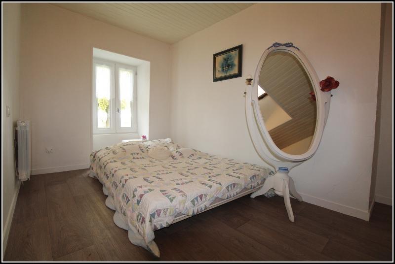Sale house / villa Le poire sur velluire 200000€ - Picture 7
