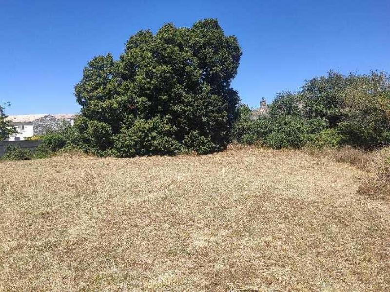 Vente terrain St cyr du doret 39500€ - Photo 2