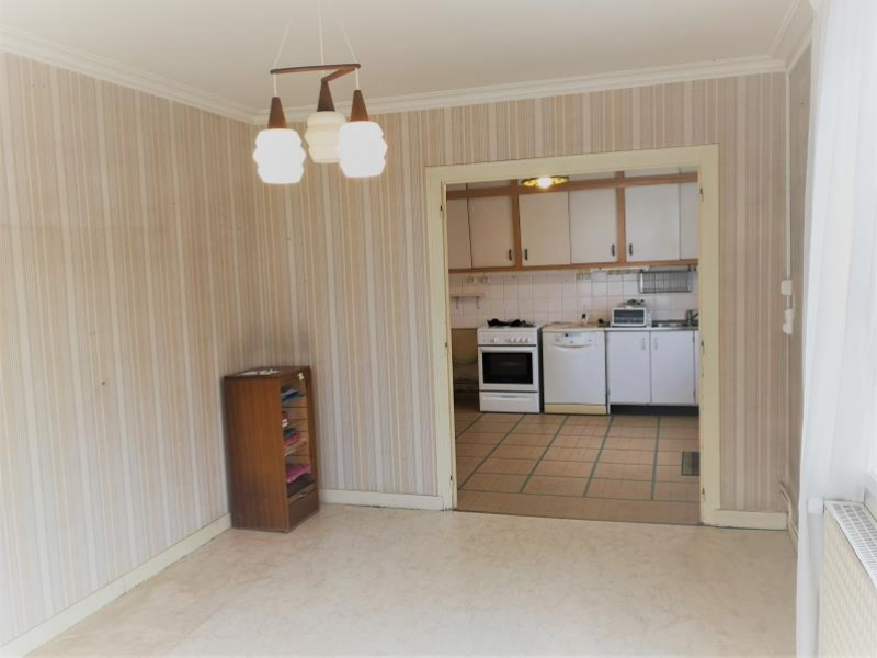 Vente maison / villa Le mans 153 700€ - Photo 2