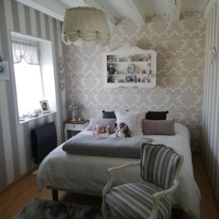 Sale house / villa Etival les le mans 288750€ - Picture 2