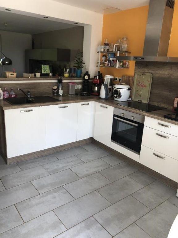 Venta  casa Arnage 125000€ - Fotografía 2
