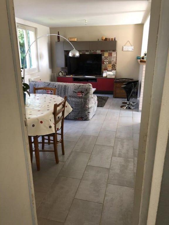 Venta  casa Arnage 125000€ - Fotografía 3