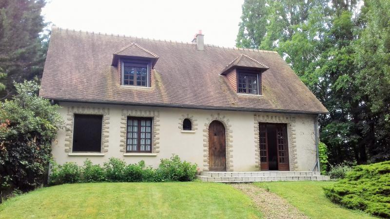 Sale house / villa Precigne 176000€ - Picture 2