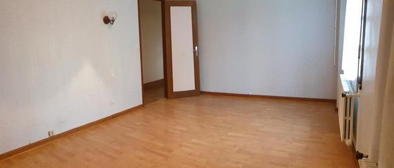 Sale house / villa Precigne 176000€ - Picture 7
