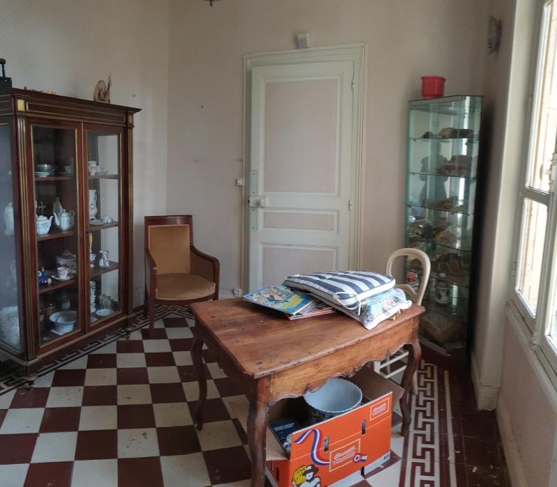 Venta  casa Mansigne 144500€ - Fotografía 4