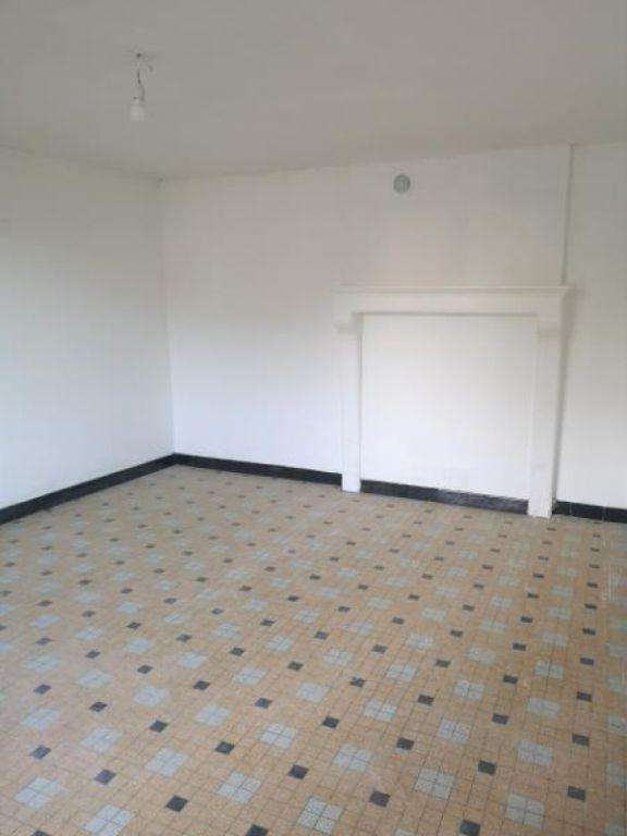 Venta  casa Souligne flace 125000€ - Fotografía 3