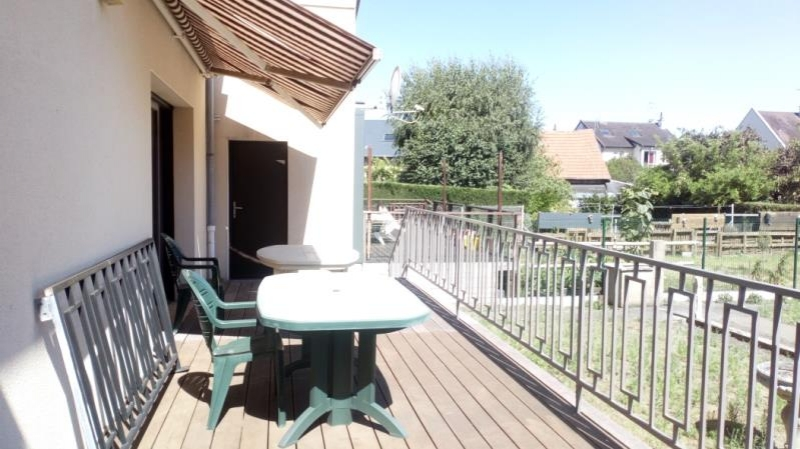 Sale house / villa Le mans 250 000€ - Picture 2