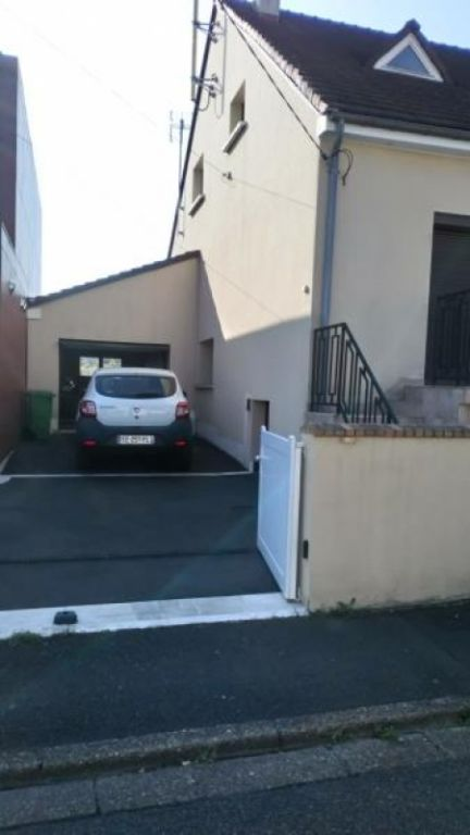 Sale house / villa Le mans 250 000€ - Picture 3