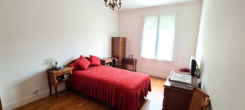 Vente appartement Caen 242000€ - Photo 7