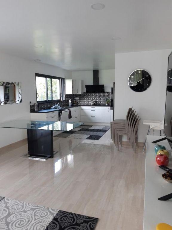 Vente maison / villa Soliers 409500€ - Photo 2