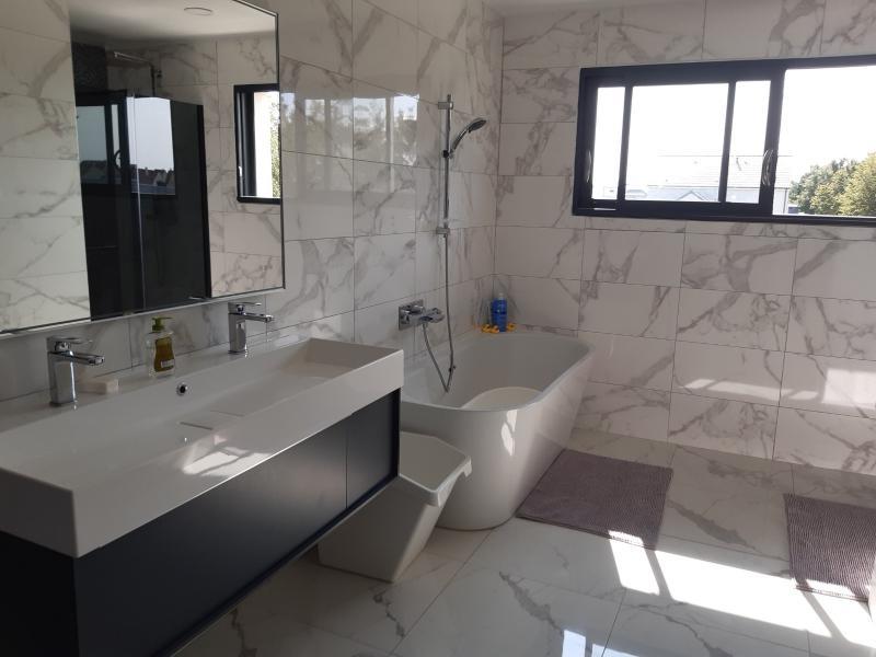 Vente maison / villa Soliers 409500€ - Photo 3