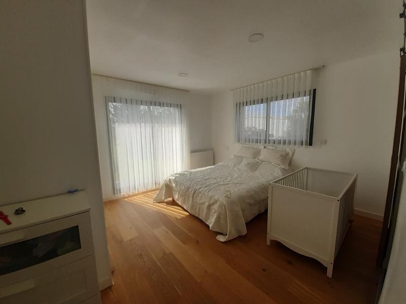 Vente maison / villa Soliers 409500€ - Photo 4