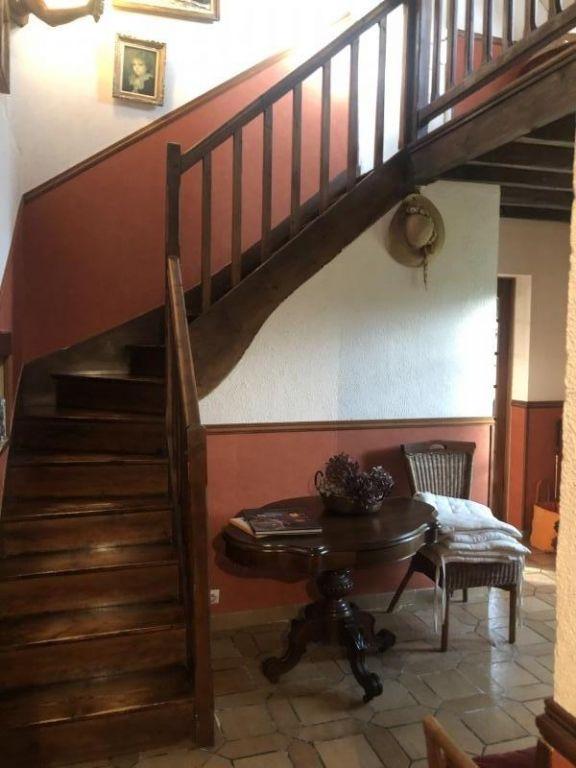 Vente maison / villa Merville franceville plag 566800€ - Photo 6