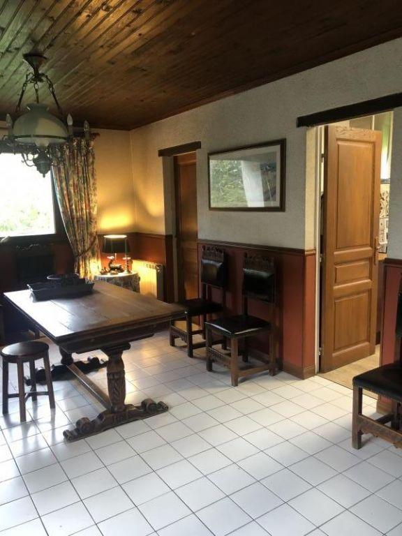 Vente maison / villa Merville franceville plag 566800€ - Photo 7