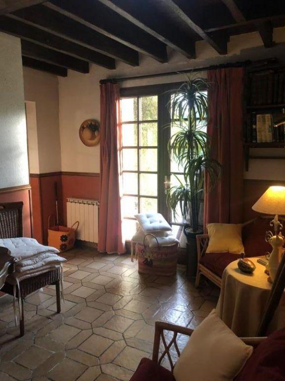 Vente maison / villa Merville franceville plag 566800€ - Photo 8