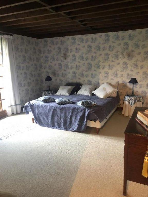 Vente maison / villa Merville franceville plag 566800€ - Photo 9