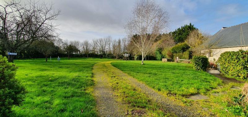 Vente maison / villa Bayeux 729000€ - Photo 10