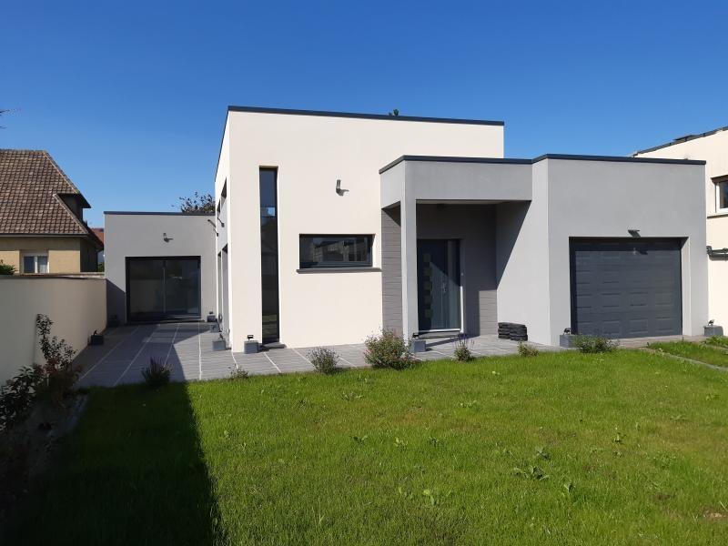 Caen - 6 pièce(s) - 120 m2